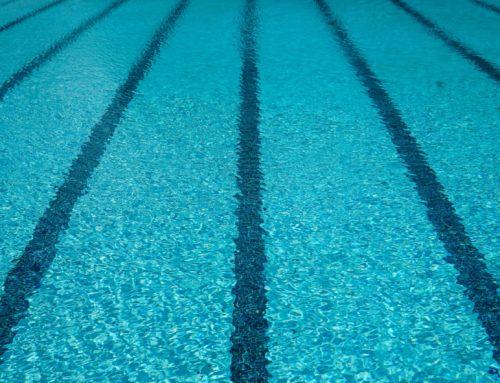FuNah-Schwimmkurse gestartet